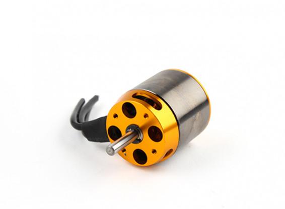 KEDA 36-48 1030Kv Brushless Outrunner 4S 450W