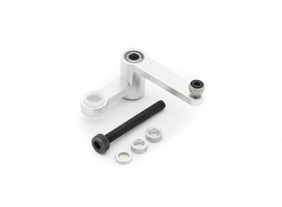 RJX X-TRON 500 Aluminum Tail Control Arm # XT60054