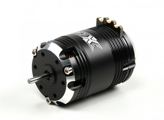 HobbyKing X-Car 8.5 Turn Sensored Brushless Motor (3983Kv)