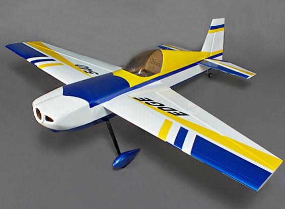 Edge 540 3D  Electric 1397mm Balsa/Ply (ARF)