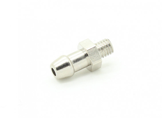NGH GT9 9cc Gas Engine Replacement Fuel Nipple