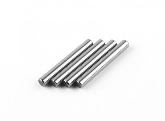 Pin for C Hub (4pcs) - A3011