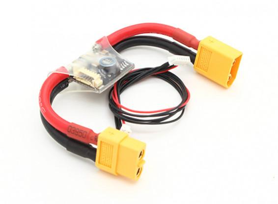 HKPilot Mega 10s Power Module With XT60 Connectors