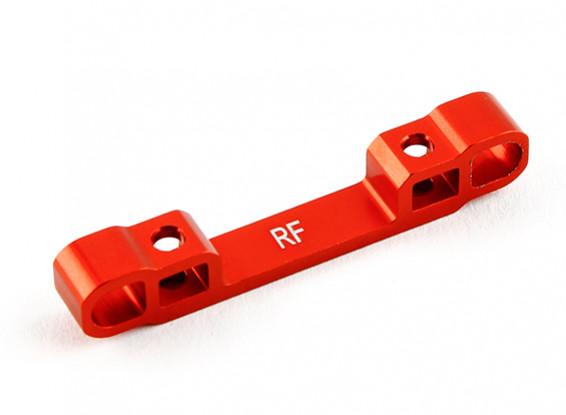 Basher RZ-4 1/10 Rally Racer - Lower Suspension Holder (RF)