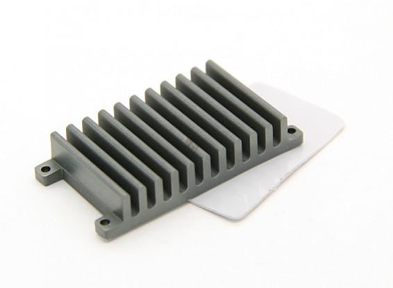 Walkera QR X800 FPV GPS QuadCopter - Heat Sink for ESC
