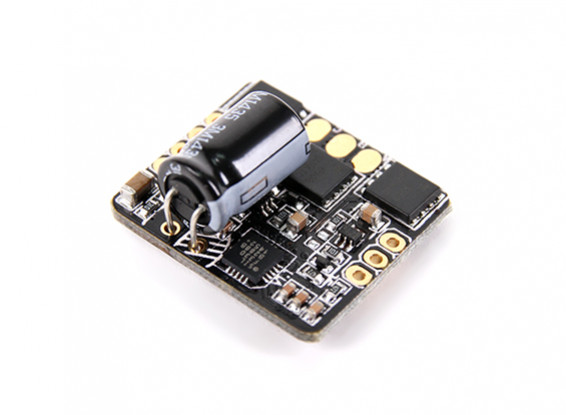 Replacement 20 Amp Opto BL Speed Controller for DYS 250/320 Quadcopters