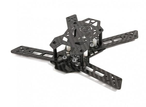 Diatone ET 180 Class Micro Drone