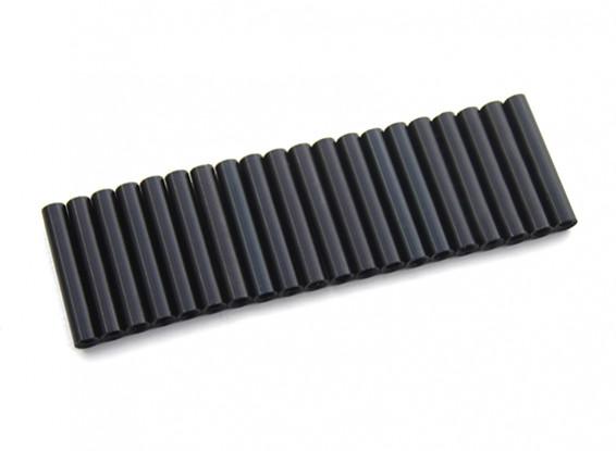 Diatone M2x20mm Aluminum Standoff (20pcs)