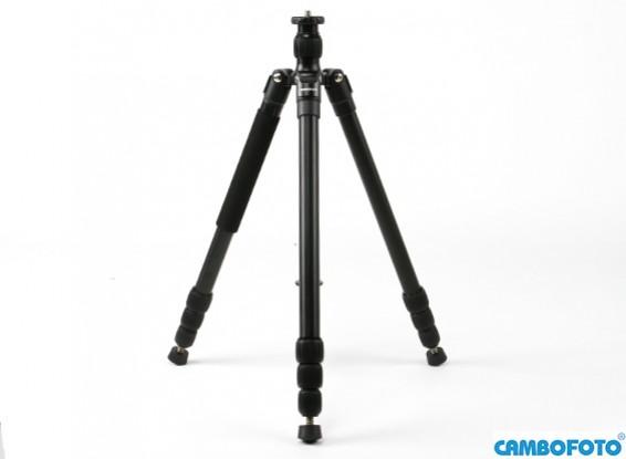 Cambofoto FAS254 Tripod