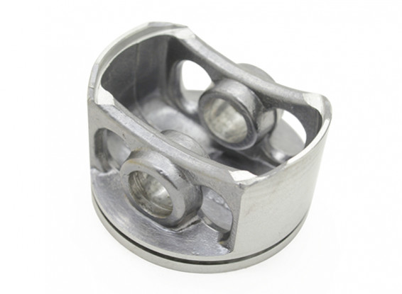 Piston for TorqPro TP70-FS (4 Stroke Cycle) Gas Engine