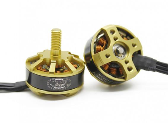 Scorpion M-2204-2300KV Brushless Outrunner Motor Pair (CW & CCW)