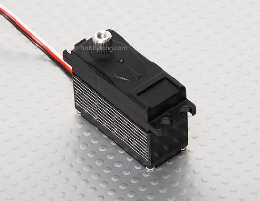 HDS 9452MG Mini Heat Sink Digital Servo 23g / 3.5kg / .10sec