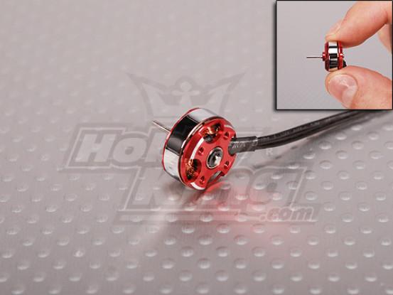 ADH30S Micro brushless outrunner 6100kv