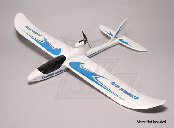 AXN Floater-Jet EPO 1280mm (ARF)