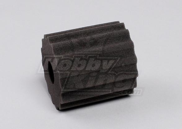 Air Filter Foam - 1/5 4WD Big Monster