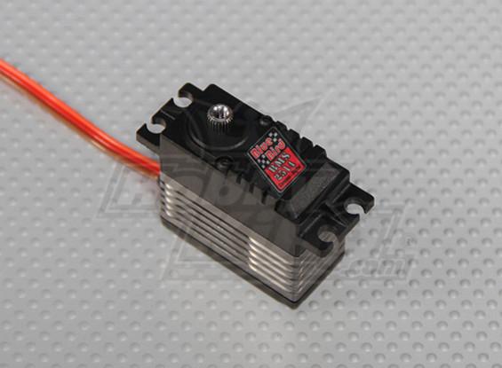 BMS-2514 Coreless Digital Alloy Gear Servo - 33.2kg / 0.13s / 7.4V (High Voltage)