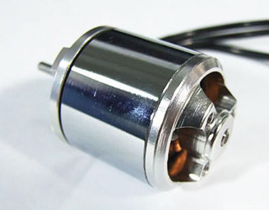 LCD-hexTronik 26-32 1300kv Brushless Motor