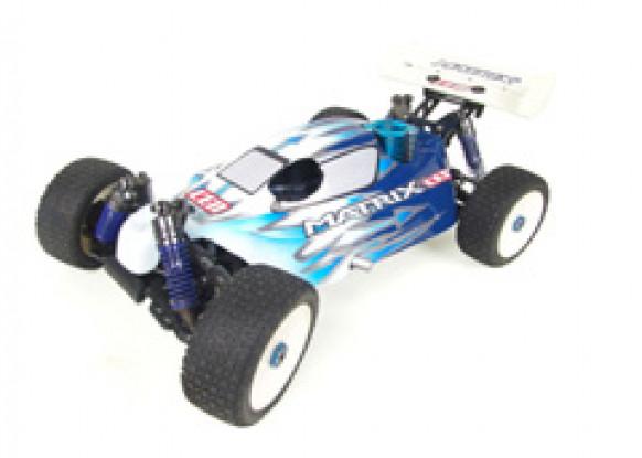 CEN Matrix Racing Nitro Buggy RTR w/o Radio