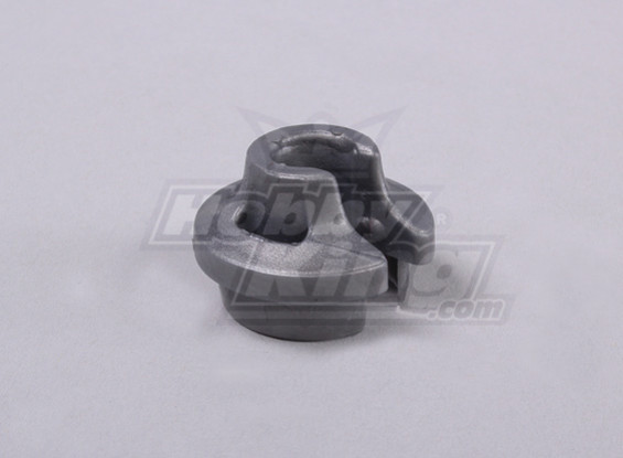 Front Shock Piston (1Pc/Bag) - Baja 260 and 260S