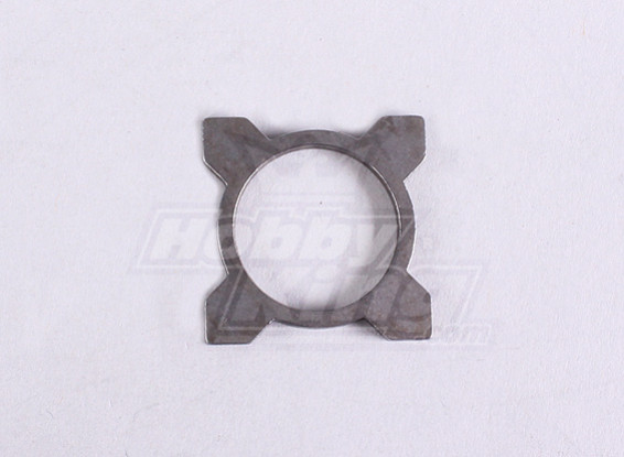 Diff Washer Baja 260 and 260s (1pc/bag)