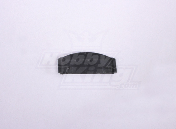 Spur Gear Mount Part Baja 260 and 260s (1pc)