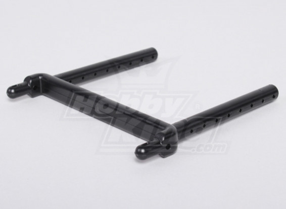 Rear Body Mount Support Baja 260 and 260s