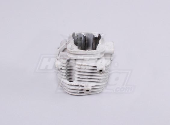 RS260-67003-4 30.5CC Cylinder (1Pc/Bag)