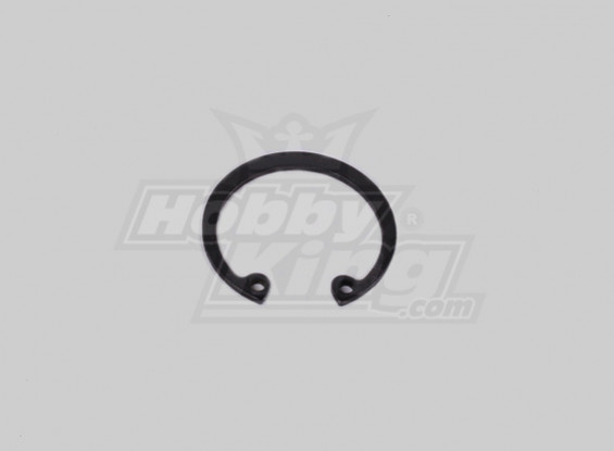 Snap Ring Baja 260 and 260s (1Pc/Bag)