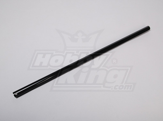 TZ-V2 .50 Size Tail Boom (Metal)