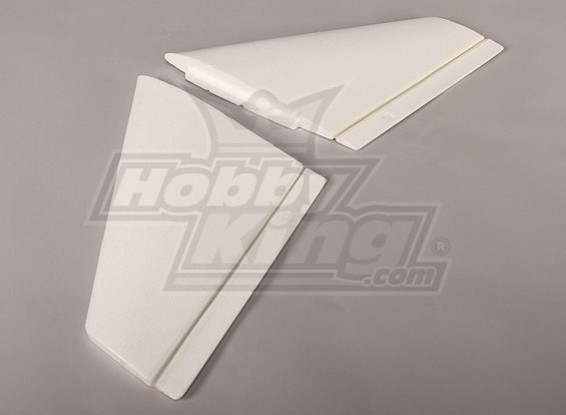 Skyfun Replacement Wing Set