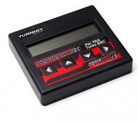 Program Box for Turnigy Trackstar 75A TURBO Sensored Brushless ESC