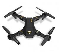 Visuo Drone w/Auto Hover (1280*720 WiFi Camera) - front