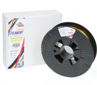 premium-3d-printer-filament-petg-500g-transparent-yellow-box