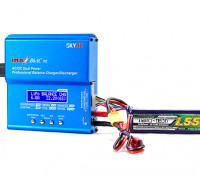 IMAX B6AC V2 Professional Balance Charger/Discharger (UK Plug)