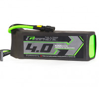 graphene-panther-batteries-1000mah-4s-75c