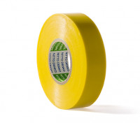 nitto-electrical-tape-yellow