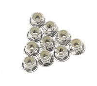 flange-lock-nut-m4-ccw-10pc