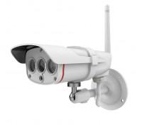 Vstarcam C16S Full-HD Waterproof Wireless IP Security Camera