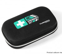 RC Emergency Kit