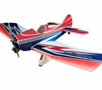 Low Wing Sport Model EPP w/Motor 1150mm (ARF)
