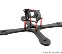 Shendrones Mixuko 196 (Frame Kit)