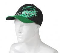 Multistar (Large Logo) Flexfit Cap L-XXL