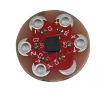 Keyes Wearable ADXL335 3-Axis Accelerometer Module