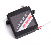 KS-Servo PDI-0902MG Slim Wing BB / DS / MG Servo 1.9kg / 0.1sec / 9g