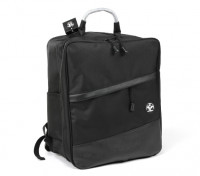 Phantom 4 Backpack (Black)