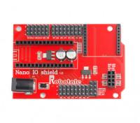 NANO Expansion Board