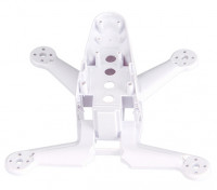 Walkera Rodeo 150 - Fuselage (White)