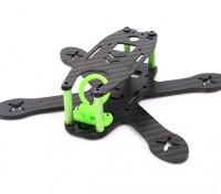 GEPRC GEP130X Racing Drone Frame (Kit)