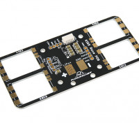 Flyduino KISS 24A Mini Power Distribution Board