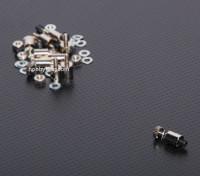 Linkage Stopper M3x2xL11.2mm (10pcs/set)
